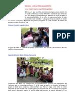 Estaciones Lúdicas Bíblicas para Niños.pdf