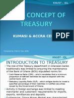 1. Basic Concept of Treasury.ppt