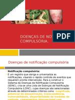 doenasdenotificaocompulsria-140112130014-phpapp01.pptx