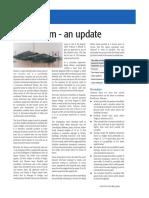 flood_claim.pdf