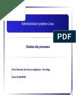 geston_processus