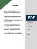 revista-ano-20-numero-4.pdf