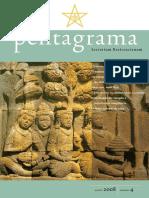 revista-ano-30-numero-4.pdf
