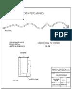 Canal Riego Armanca-presentación2