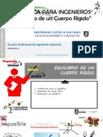 05 EQUILIBRIO DE UN CUERPO RIGIDO.pdf