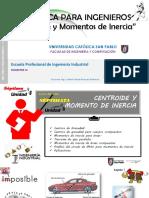 centros de gravedad.pdf