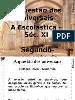 004349 Pedro Abelardo Segundo