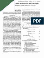 NS0009.pdf
