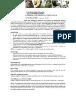 Convocatoria JI Sistemic 2016