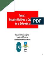 historia y evolucion de la informatica.pdf