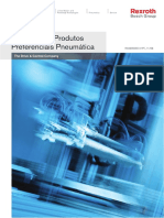 BRP Catalogo Preferencial Ed3 Dez08 Bosch