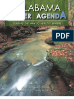 May 2008 Southern Environmental Law Center Report - Water