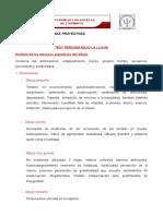 Analisis_de_los_recursos_expresivos_del_dibuji-6.pdf