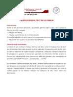 calificacion_e_interpretacion_9.pdf