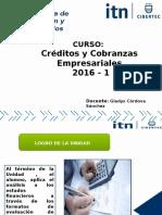 ANALISIS FINANCIERO.pptx