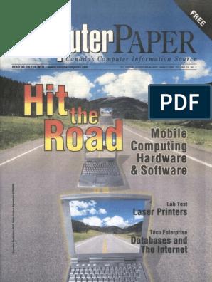 ATI video card AGP Rage 3D 4 meg ADAPTER DESKTOP COMPUTER NEW 8424