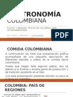 Gastronomacolombianacomidastpicascolombianasptrcolombia 150927045111 Lva1 App6891