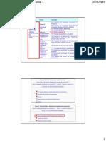 MPySA T14 2015.pdf