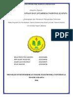 Proposal PKL LAPAN.docx