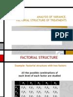 Sas_5. Factorial Structure