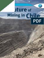 EN-The-Future-of-Mining-in-Chile-WEB-PDF.pdf