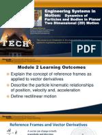 Module-2---2D-Dynamics.pdf
