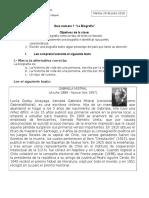 Guía 1 la biografía quinto.docx