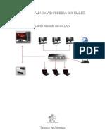 Diseño Red LAN