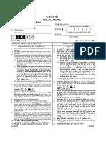June-paper-3_Social_Work.pdf