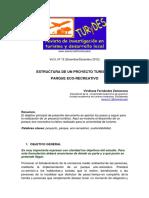 PARQUE ECO TURISTICO.pdf