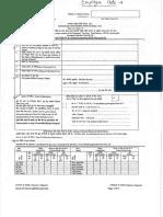 PF Withdrawal Form (1)