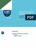 06_-_QeR_Patrick_Meras_20091019.pdf
