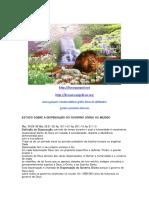 O milenio.pdf