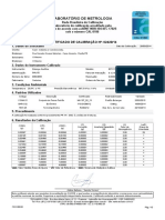 Avaliacao Incerteza Medicao Apresentacao Lcp (1)