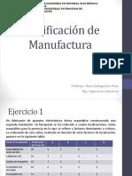 Clase 2  PM.pdf