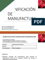 Programa PM.pdf