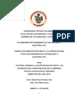 TA0083.pdf
