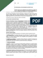 AREA JURIDICA -6.3.24 Enfermedad Profesional
