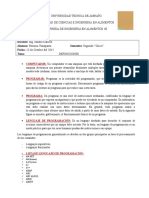 definiciones ntics.docx