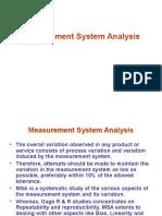 Measurement System Analysis.ppt