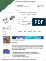 1-5Hz VK2828U7G5LF TTL Ublox GPS Module With Antenna Sale - Banggood