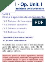aula10_diametro&velocidadeEconomica.ppt