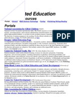 gifted education resources-hyperlinked-current-1