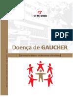 Doenca Gaucher
