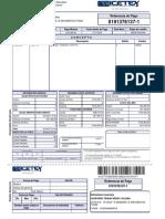 ReporteFactura1016025113.pdf