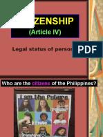citizenship-10