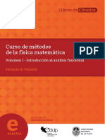 Falomir - Volumen 1-Analisis FuncionalA
