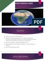 adat-istiadat bangsa arab.pdf