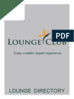 Lounge Directory
