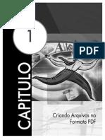 ComoCriar PDF No Adobe Acrobat